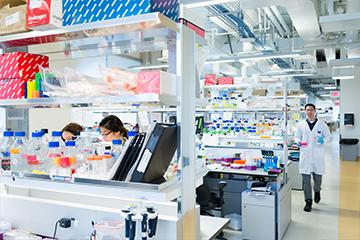 12 Interdisciplinary Oncology