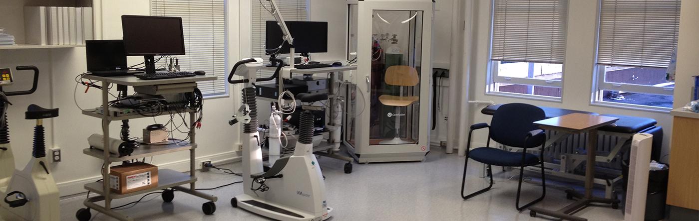 Rehabilitation Science 02